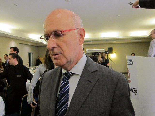 Josep Antoni Duran (Ciu