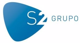 Logo S2 Grupo.