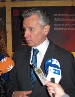 Paulino Plata