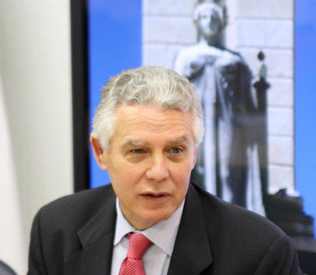 Francisco Menacho