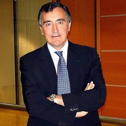 José María Castellano, Nuevo Presidente Ejecutivo Del Banco NCG