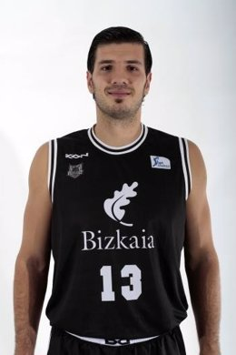 Marko Banic