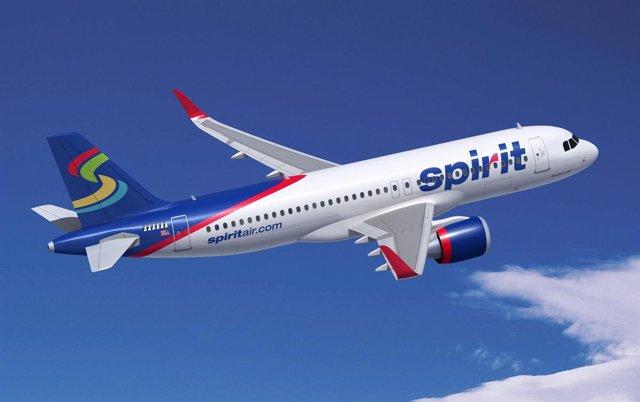 """Resultado de imagen de aviones spirit"""""""