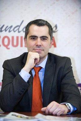 Miguel Saro