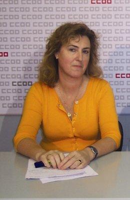 Asunción Ontiveros