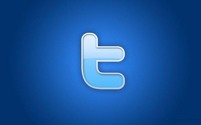 Fondo Twitter
