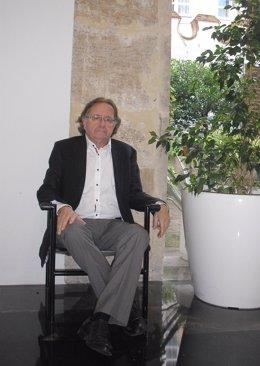 Josep Ramoneda