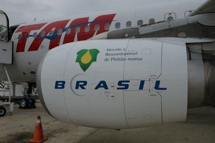 Brasil necesitará más de 700 nuevos aviones en los próximos 20 años, valorados en 60.562 millones