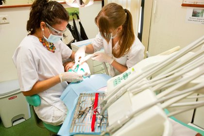 """La consulta del dentista, una """"gran oportunidad"""" para detectar una diabetes"""
