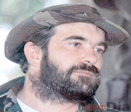 """El nuevo líder de las FARC critica la actitud """"brutal"""" de Santos"""