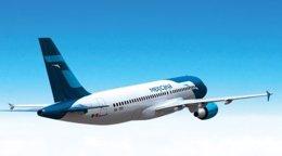 Mexicana Aviación