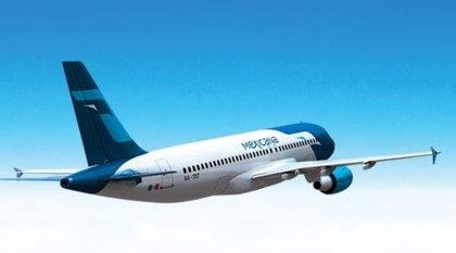 Suspendido el rescate de Mexicana de Aviación porque el inversor Barona no cumple con los requisitos