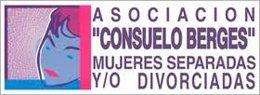 Logo De La Asociación Consuelo Berges