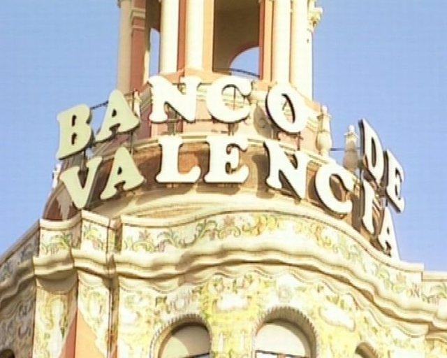 El BE rescata al Banco de Valencia con 3.000 millones