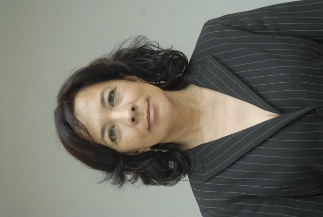 Maria Matilde Ruiz García