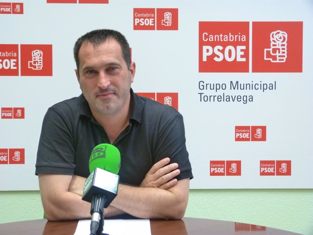 Pedro Aguirre