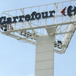 Imagen de Carrefour