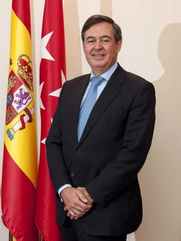 Juan Iranzo
