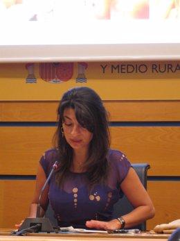 Isabel Bombal
