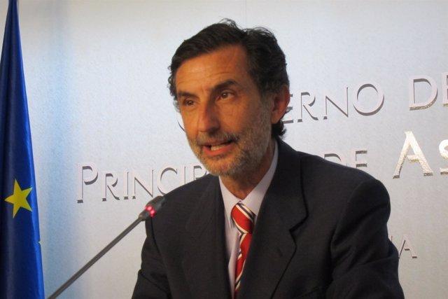 Florentino Alonso Piñón