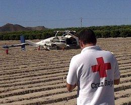 Accidente De Helicóptero