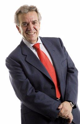 Santiago Ruiz Martín, Nuevo Presidente De Petrocat