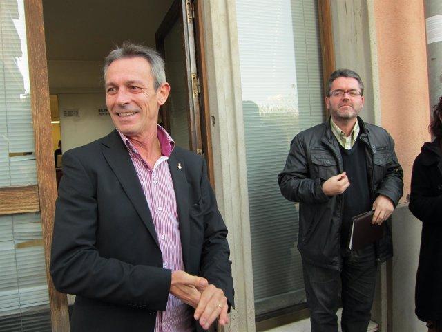 Josep Anglada (Pxc)