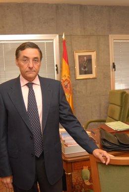 Gerardo Herrero