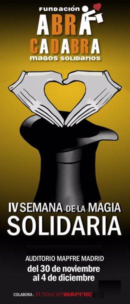 Magia Solidaria