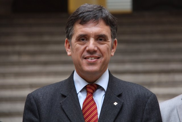 Lluís Recoder