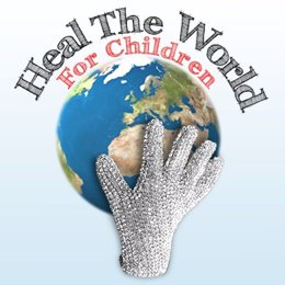 Heal The World For Children