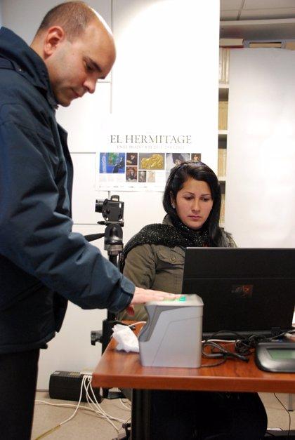 Venezuela.- El Consulado de Venezuela en Madrid realiza un operativo especial para la tramitación de pasaportes