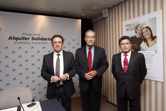 Alquiler Solidario