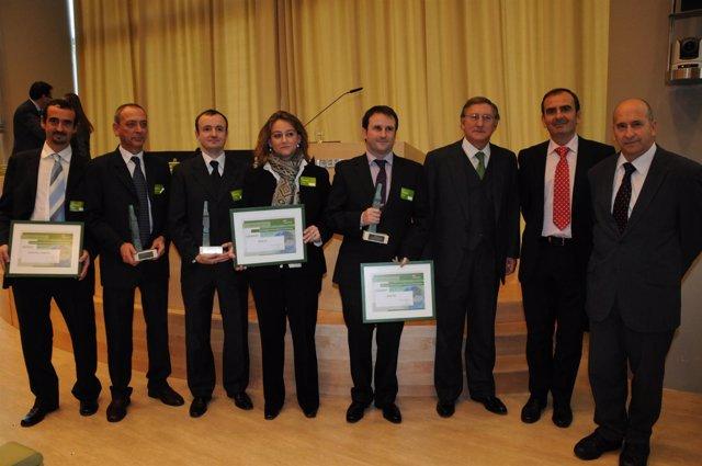 Premios Perseo