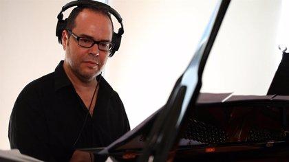 'Projeto Brasileiro' reúne en Tenerife el talento de unos cuarenta músicos de Canarias y Brasil