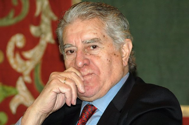 Urbano González