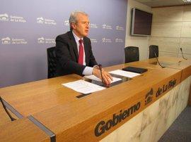 El Gobierno destina 350.000 euros al Centro Tecnológico del Calzado para fomentar competitividad de empresas