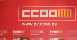 """CCOO pide la """"retirada voluntaria"""" de todos los administradores de Banco de Valencia que permanecen en otras entidades"""