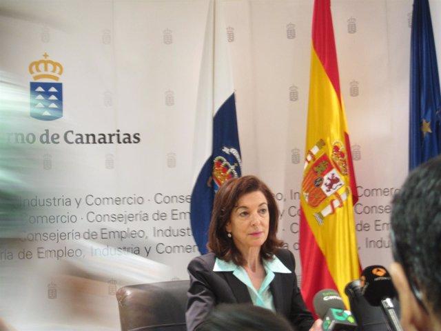Margarita Ramos