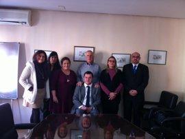 """Cermi CyL pide mantener las """"conquistas"""" de los últimos años ante el Día Internacional de la Discapacidad"""