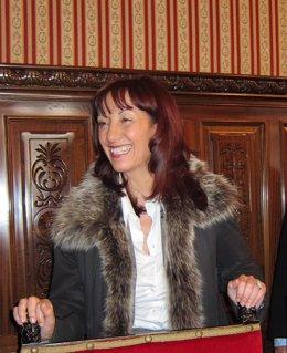 Carmen Peñalver Hoy