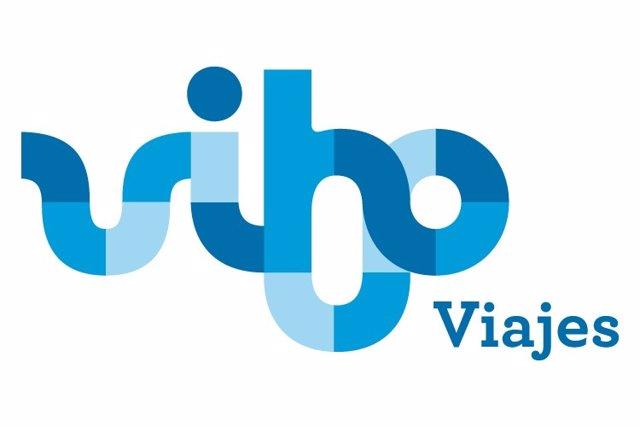 Nuevo Logotipo De Vibo