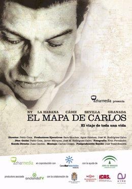 El Mapa De Carlos