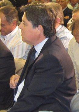Manuel Claver