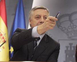 """Blanco: el próximo Gobierno """"tendrá que tomar muchas decisiones"""""""