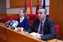Comerciantes lorquinos afectados recibirán ayudas para la recuperación de su actividad