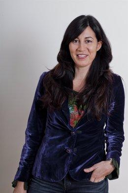 Miren Gutiérrez