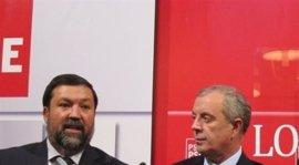 """Caamaño afirma estar """"solo preocupado"""" por ser congresista pero aboga por """"renovar"""" las ideas """"y la forma de gestionar"""""""