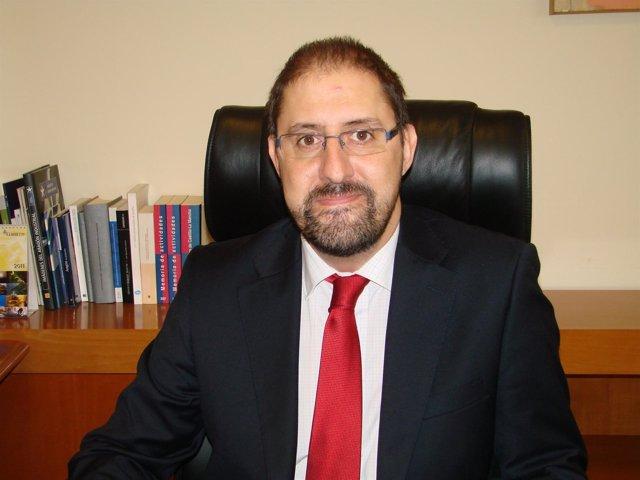 José María Fernández
