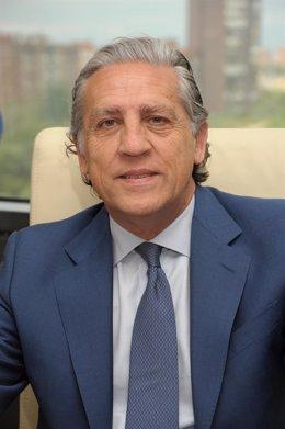 Diego López Garrido, Secretario De Estado Para La UE